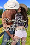 Bratty Annie and the Ranch Foreman (E...
