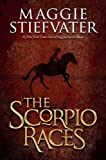 The Scorpio Races - Audio