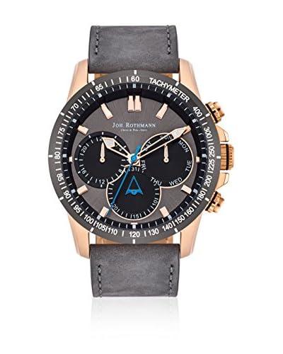 Joh. Rothmann Reloj de cuarzo Ragnar  Multifunction   45 mm