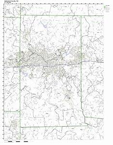 North Carolina ZIP Codes List, Map, Demographics, and Shipping