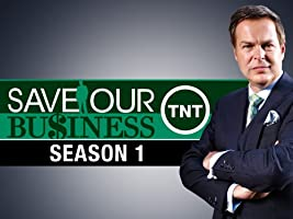 Save Our Business Season 1
