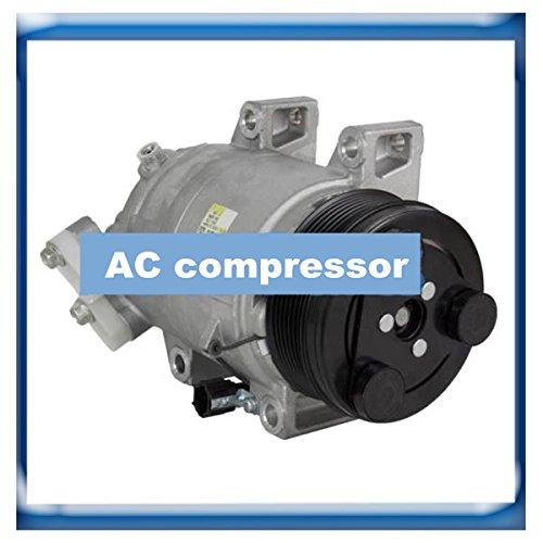 gowe-a-c-kompressor-fur-dks17d-diesel-kiki-a-c-kompressor-fur-nissan-pathfinder-nv3500-nv2500-infini