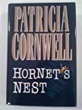Hornet's Nest (Windsor Selections) (0745154719) by Cornwell, Patricia Daniels