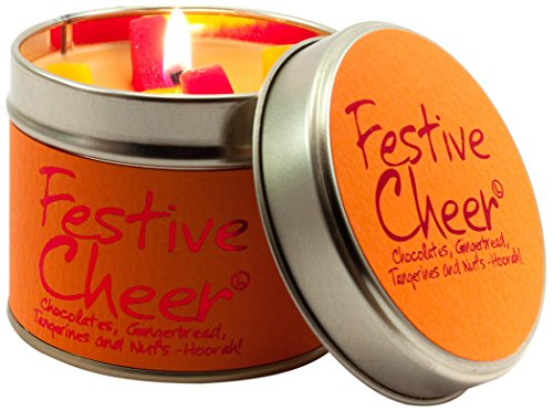 lily-flame-festive-cheer-tin-yellow