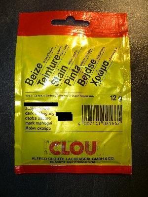 clou-wasserbeize-155-dunkelrot-0012-kg