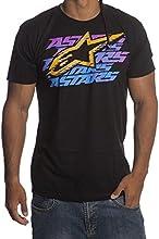 Comprar Alpinestars Dawn - Camiseta para hombre