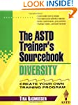 Diversity: The ASTD Trainer's Sourcebook