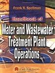 Handbook of Water and Wastewater Trea...