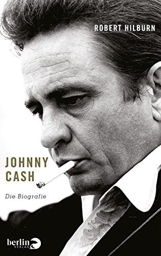Johnny-Cash-Die-Biografie