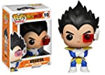 Funko POP! Anime: Dragonball Z Vegeta...