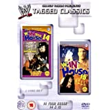 "WWE - In Your House 14 & 15 (2 DVDs)von ""Wwe"""