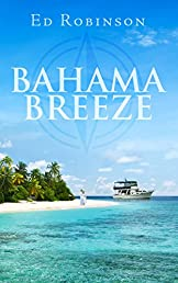 Bahama Breeze (Trawler Trash Book 5)