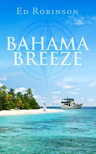 bahama-breeze-trawler-trash-book-5-english-edition