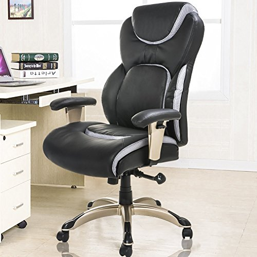 btm-office-chair-gaming-computer-pc-chairs-desk-executive-swivel-luxury-reclining-boss-chair