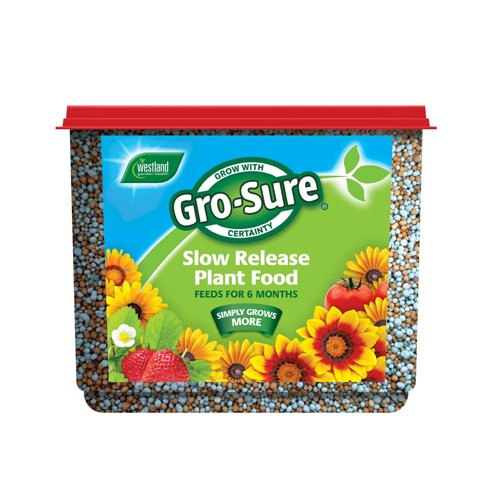 westland-gro-sure-2kg-6-month-slow-release-plant-food