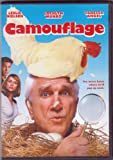 Camouflage [Import]