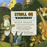 Stroll on-Revisted