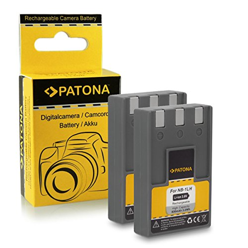 2x-batteria-nb-1lh-per-canon-digital-ixus-330-400-430-500-v-v2-v3-powershot-digital-elph-s100-s110-s