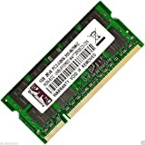 1GB (1x1GB)DDR2-667 Memory RAM Upgrade Toshiba Satellite Pro L40 Series Laptop