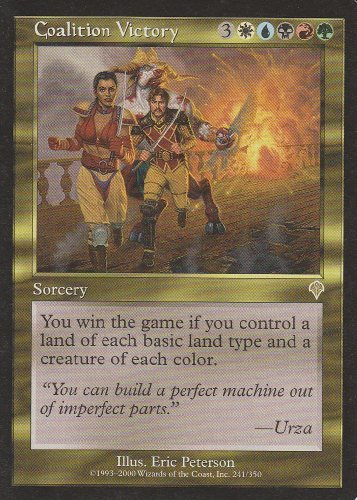 coalition-victory-magic-the-gathering-invasion-241-rare-by-magic-the-gathering