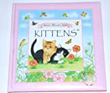 img - for Kittens (Three Minute Tales) book / textbook / text book