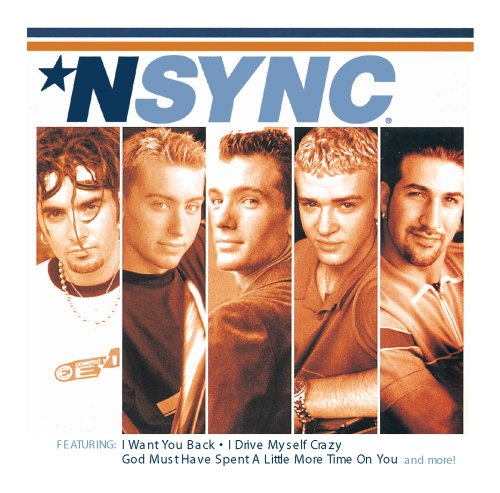*NSYNC - You Got It Lyrics - Zortam Music