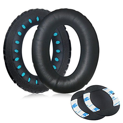 hapurs-ricambio-cuscini-pad-earpad-orecchio-per-bose-quietcomfort-2-qc2-tranquillo-comfort-15-qc15-t