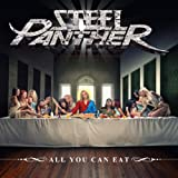 All You Can Eat (CD+Dvd)