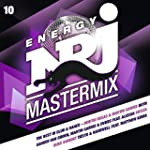 Energy Mastermix 10