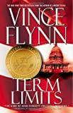 Term Limits (0671023187) by Vince Flynn