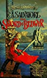 The Sword of Bedwyr (The Crimson Shadow) (0446517267) by Salvatore, R. A.