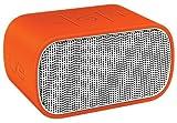 UE MINI BOOM Wireless Bluetooth Speaker - Orange