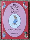 Tale Of Peter Rabbit Bargain Edition (0723280118) by Potter, Beatrix