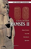 Rams�s II