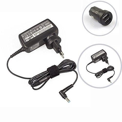 TomEasy® Universal KFZ Power USB