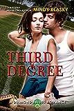 Third Degree: A Hot Baseball Romance (The Diamond Brides series Book 5)