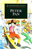 Peter Pan (Classics) (0721416594) by Barrie, J. M.