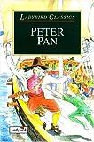 J. M. Barrie Peter Pan (Ladybird Classics)