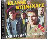 Klasse Kriminale International Soldier
