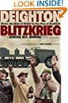Blitzkrieg: From the Rise of Hitler t...