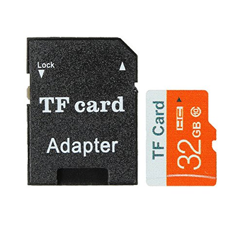 calli-32gb-micro-sd-tf-secure-digital-high-speed-aeuraeurflash-speicherkarte-class-10