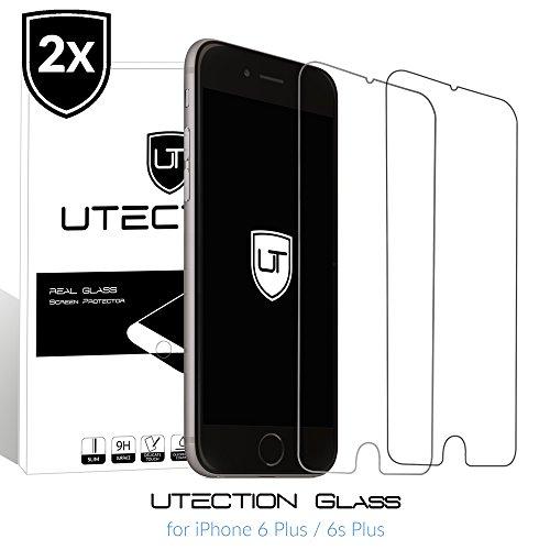 2pack-utection-film-protection-decran-iphone-6-plus-6s-plus-en-verre-trempe-glass-ultra-clear-extrem