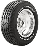 Mickey Thompson Sportsman S/T Performance Radial Tire - P275/60R15 107T