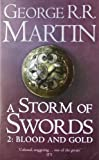 Storm of Swords 2 (0007119550) by Martin, George R. R.