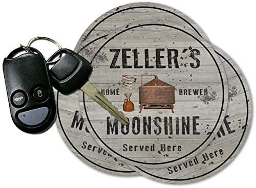 zellers-home-brewed-moonshine-set-of-4-coasters
