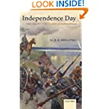 Independence Day: Myth, Symbol, and the Creation of Modern Poland
