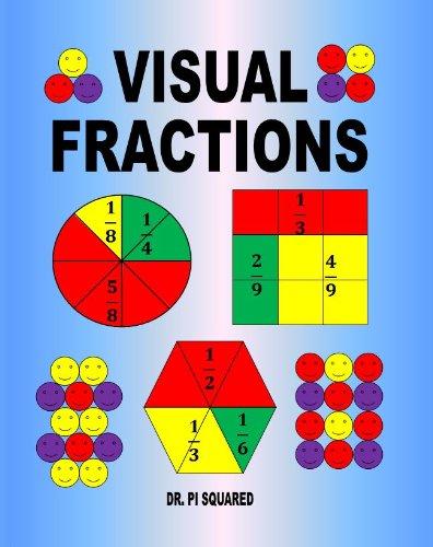 how to get fractions on scientific calculator