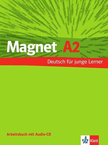 berliner platz neu in teilbanden audio cd zum lehrbuch 3. Black Bedroom Furniture Sets. Home Design Ideas