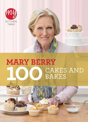 Chocolate Chip Shortbread Mary Berry