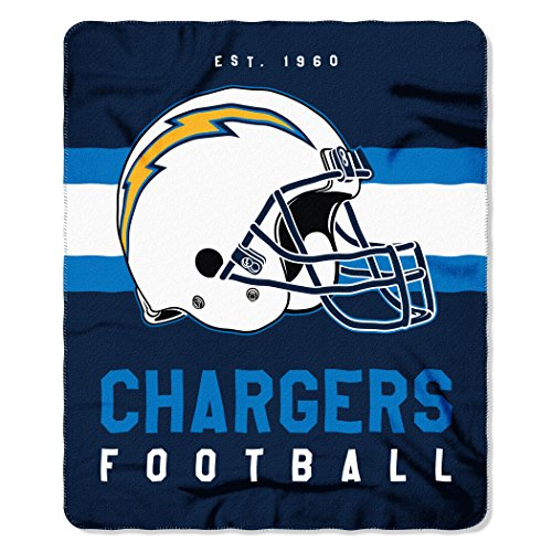 Buy San Diego Chargers Now!